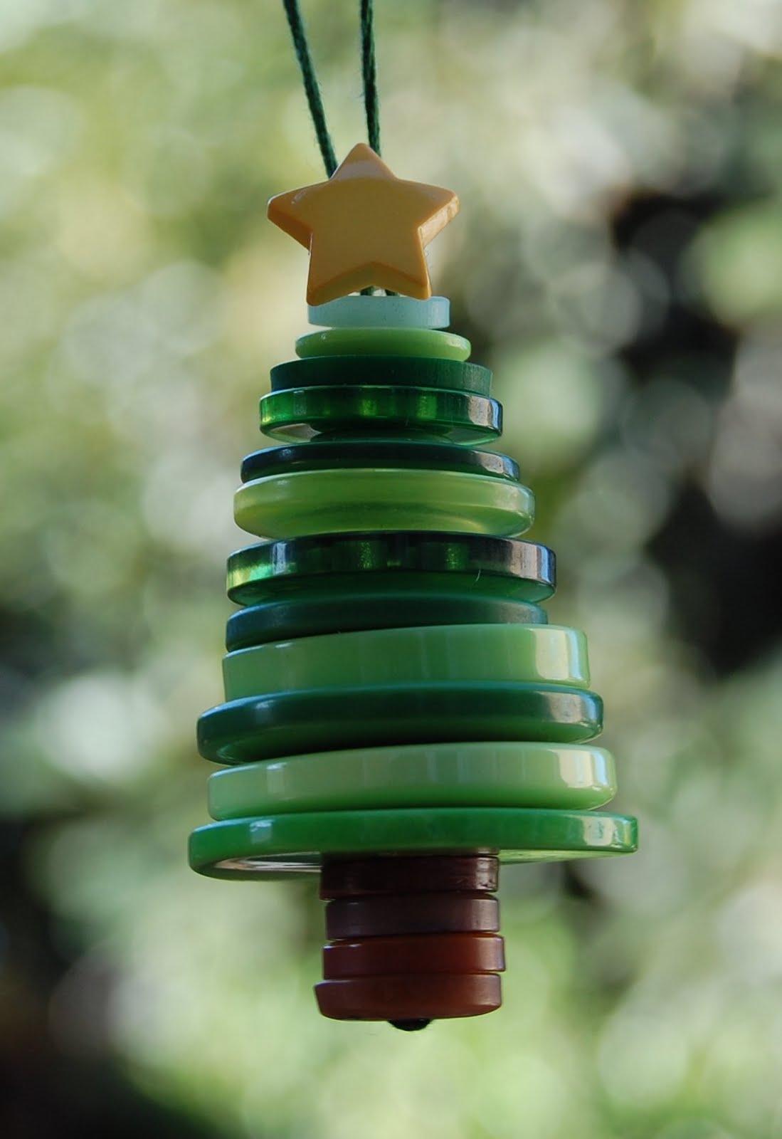 15 manualidades de navidad para nios de preescolar Manualidades