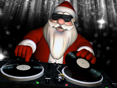 Absolute Djs Vancouver Christmas Dj Dance Party Packages Vancouver Bc