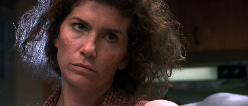 After aliens, jenette goldstein also appeared in near dark and ...
