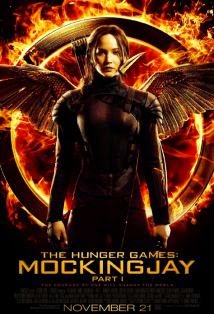 watch THE HUNGER GAMES : MOCKING JAY 2014 Part 1 English version watch movie online streaming free no download watch movies online free streaming full movie streams