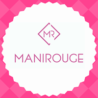 Manirouge