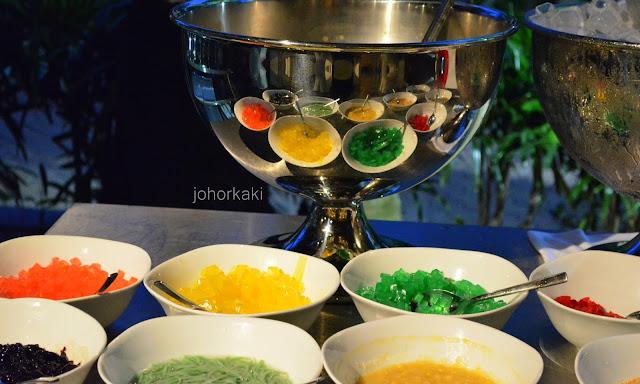 Ramadan-Buffet-Cafe-BLD-Renaissance-Johor-Bahru-Hotel