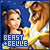 I like Belle and Beast