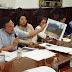 Regidores del PAN votan por un mayor fomento a microempresas
