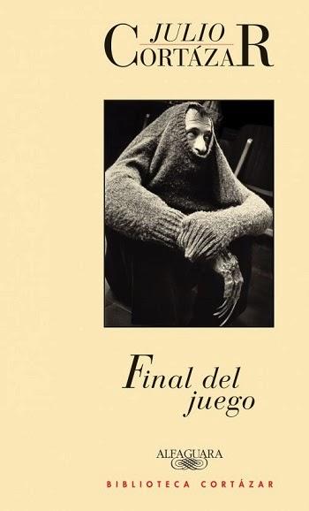 Final del juego Julio Cortázar