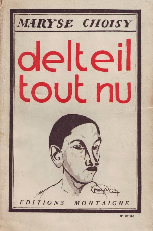http://marysechoisy.blogspot.fr/2014/01/1930-delteil-tout-nu.html