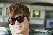 Lee Min HoSoekarno Hatta and Incheon International Airport 25.3.13 (bgmds jceaaszyq)