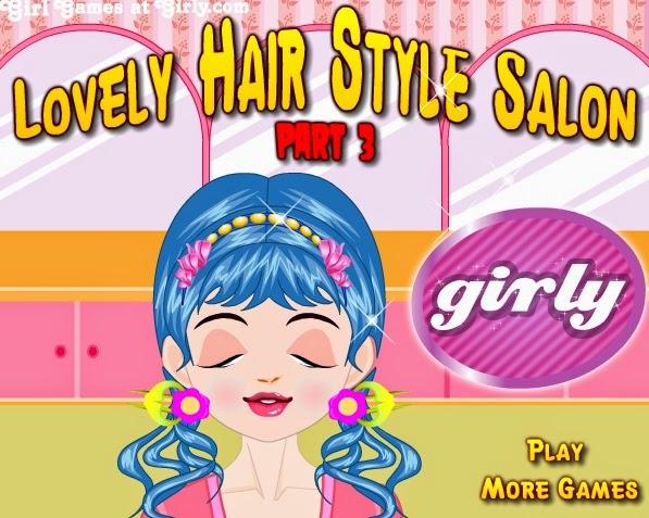 jogos-de-cabeleleira-amor-de-cabelo