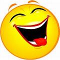 Piadas Engraçadas - rir com qualidade