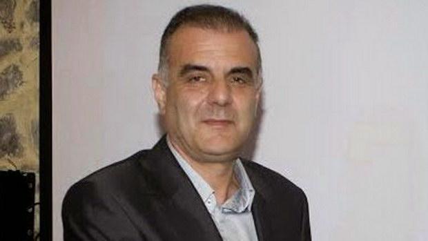 Δήμαρχος Σαμοθράκης: «Αυτή τη στιγμή κάνω διαχείριση απόλυτης μιζέριας»