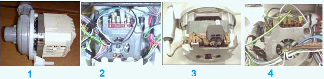 Siemens dish washer how to replace circulation pump electro help cheater cords cant be used to check sicasym and bldc pumps since they use special starters cheapraybanclubmaster Gallery