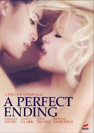 A Perfect Ending (2012) [Vose]
