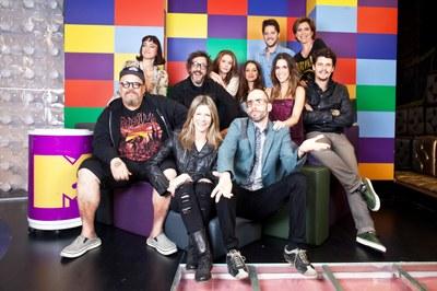 O rock da saudade - Por Nirlando Beirão