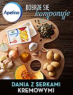 """<a href=""""http://durszlak.pl/akcje-kulinarne/dania-z-serkami-kremowymi""""><img src=""""http://durszlak.pl/system/banners/00/00/00/10/68embed_r76z7TKxEdSiehhd6Gy3cmXPc6POlQzz.png"""" alt=""""Dania z serkami kremowymi""""></a>"""