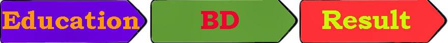 Education BD Result| JSC result | SSC Result | HSC Result | IPO Result Bangladesh