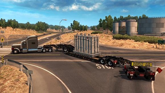 american-truck-simulator-collectors-edition-pc-screenshot-dwt1214.com-5