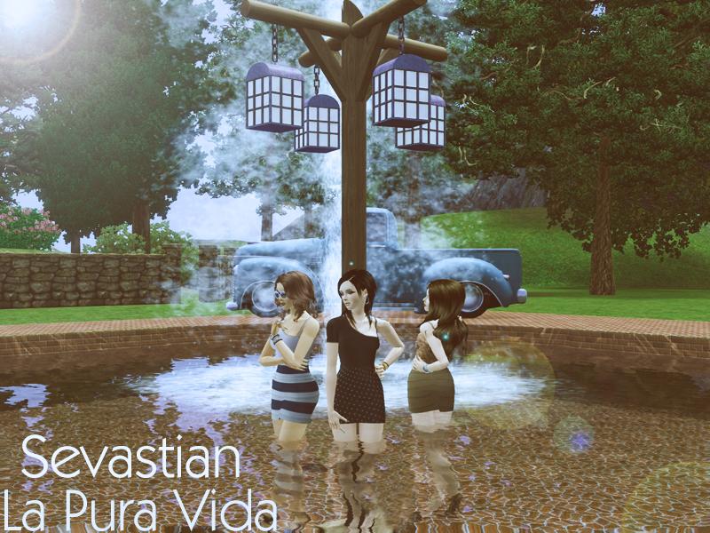 Creaciones de Sevastian - Página 42 Screenshot-237