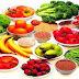 Sağlıklı beslenmek için size 10 öneri!