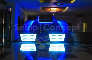 sahne tasarım,sahne,dekor,tasarım,toplantı,kongre,desk,karşılama deski,podyum,kürsü