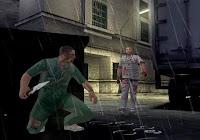 Manhunt 2 – Wii 938205_20071108_790screen006