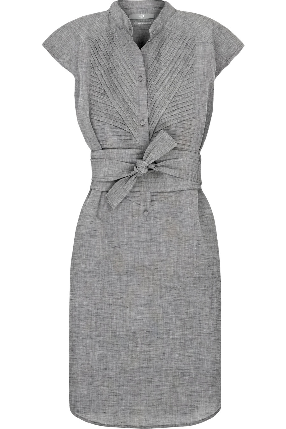 FASHION DESIGN: 2012 OFFICE STYLE DRESS