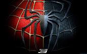 #39 Spider-man Wallpaper