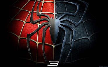 #39 Spider-man Wallpaper