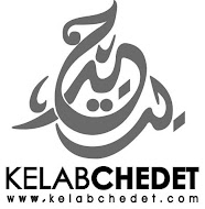 Kelab Chedet Malaysia