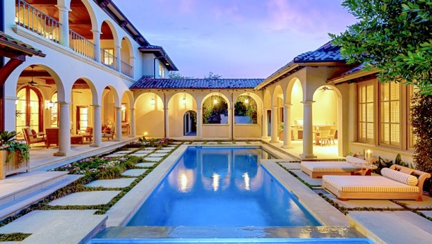 Luxury Home Swimming Pools luxury homes with magnificent swimming pools
