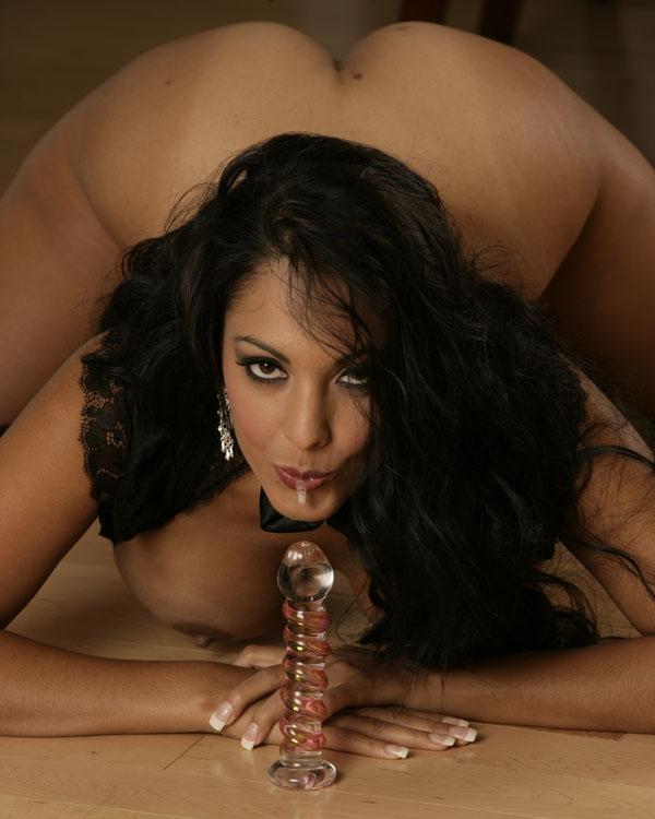 Stephanie abrams spank