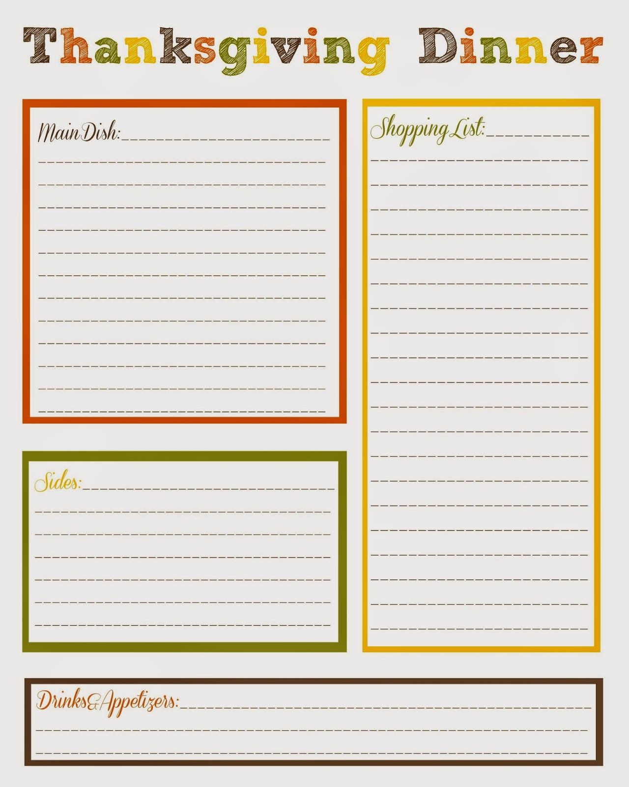 Free Printable School Lunch Box Meal Planner. Isn't it hard to come up with new school lunch ideas? I'm excited to share a free printable school lunch box planner to help you out! Because our school starts soon, meant it was time to start think about school lunch box ideas.I began writing a .