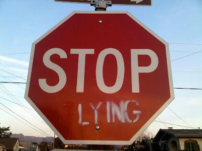 StopLying.jpg
