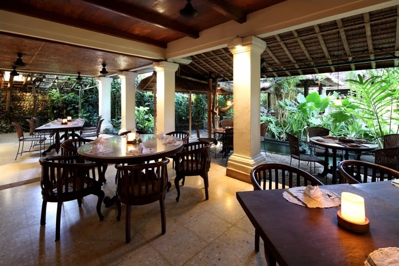 Best Restaurants In Kuta, Indonesia
