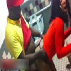 Flagra na Escola de Samba o Casal Transando no Banheiro - http://www.videosamadoresbrasileiros.com