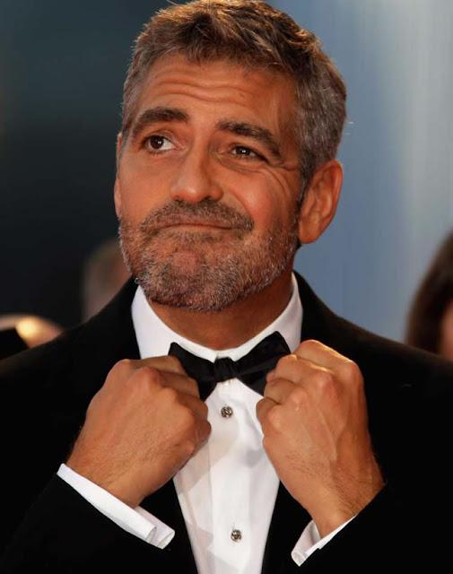 O ator de 51 já demonstrou apoio às causas da comunidade LGBT, incluindo a união de pessoas do mesmo sexo (Foto: Getty Images)