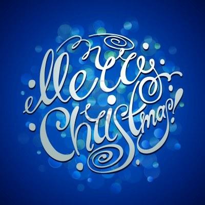 Buon Natale In Inglese.Dalla Toscana In Svezia Con Un Cuore Ungherese Buon Natale In Tutte