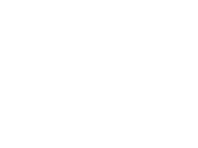 Jan Jakubowski Photography