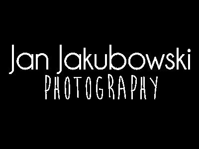 Jan Jakubowski Photography