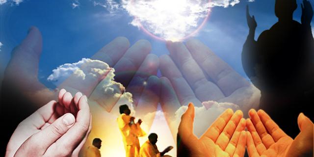 Bisakah Doa Mengubah Takdir?