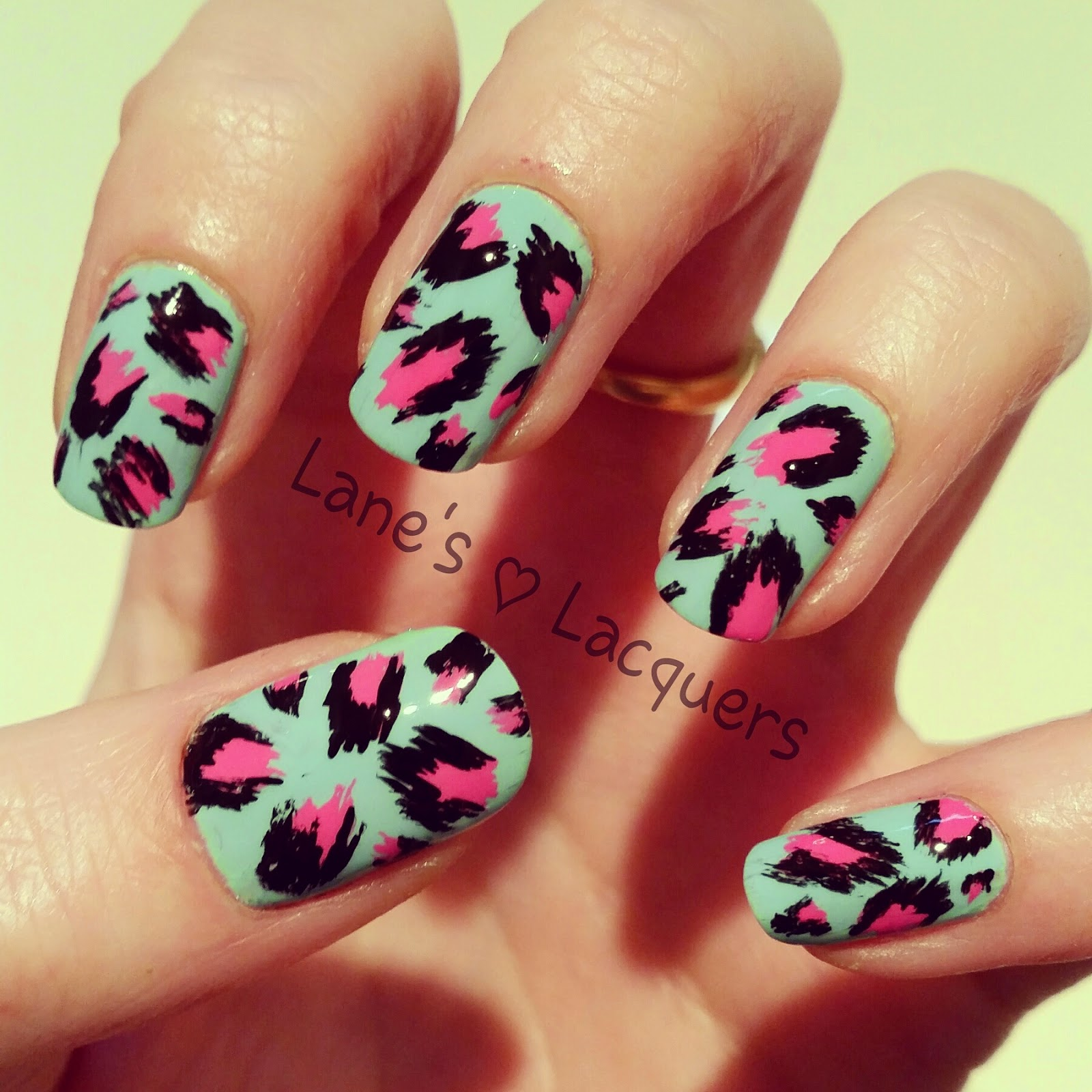 wah-nails-big-leopard-nail-art