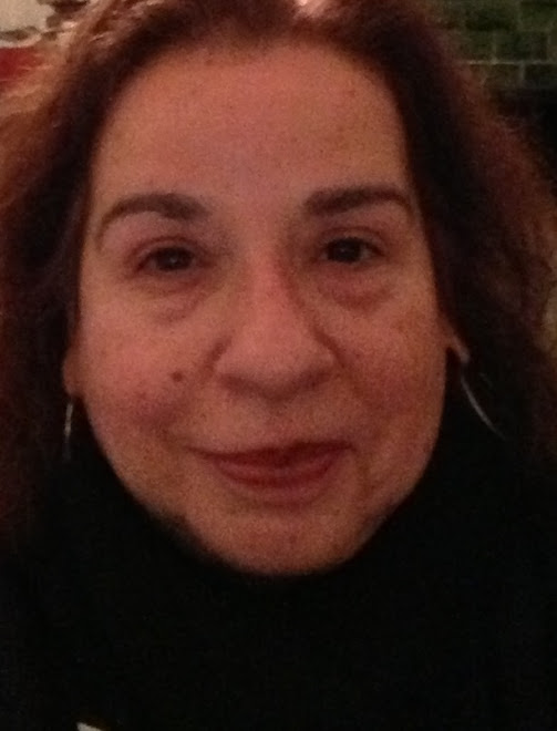 Josephine Ferraro, LCSW - NYC Psychotherapist: Hypnosis, EMDR, Somatic Experiencing