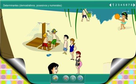 http://contenidos.proyectoagrega.es/visualizador-1/Visualizar/Visualizar.do?idioma=es&identificador=es_2009091712_3450023&secuencia=false
