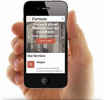 responsive-mobile