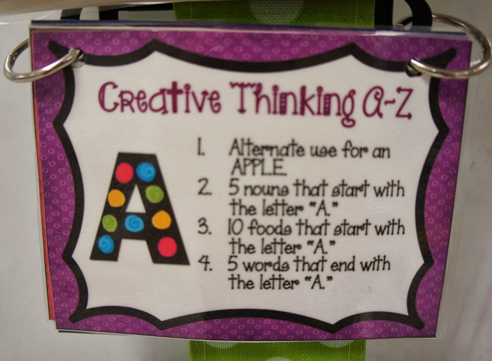 creative writing tasks year 6