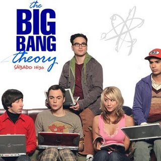 The Big Bang Theory Season 5 Episode 10 The Flaming Spittoon Acquisition