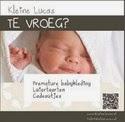 kleine-lucas-premature-babykleding