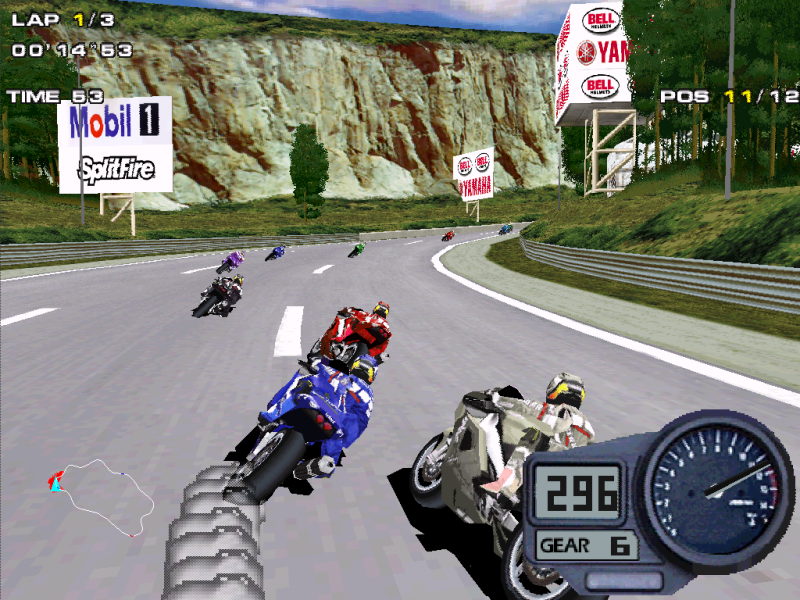 moto racer 2 pc game download