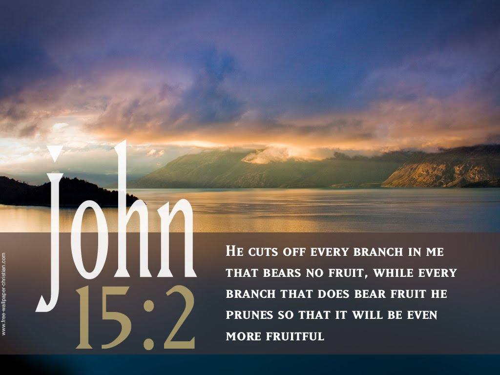 images of christian wallpapers download backgrounds with bible verses wallpaper