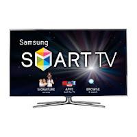 Samsung UN60ES7150