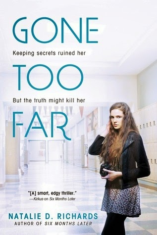 https://www.goodreads.com/book/show/21900147-gone-too-far?from_search=true